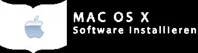 Download Memorius mac Apple